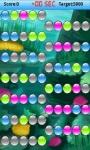 Bubbles Explode screenshot 5/6