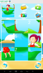 Kids Swap And Turn Hang screenshot 5/6