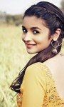 Alia Bhatt LWP screenshot 5/6