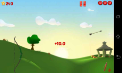 Fruit Ninja Shooter screenshot 3/5