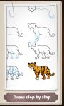 Simply Draw 3 screenshot 1/3