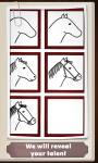 Simply Draw 3 screenshot 2/3