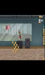 Jetpack Piggy screenshot 4/4