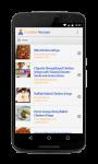 CookBot Recipes screenshot 5/5