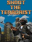The Terrorist - Shooting Game screenshot 1/1