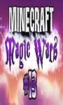Magic wars game screenshot 3/6