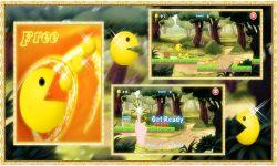 Pac Run Adventure screenshot 1/3