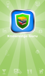 Knowledge Guru screenshot 1/6