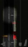 Yugo Racing screenshot 5/6