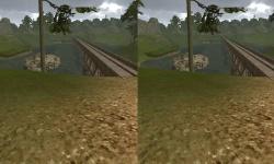 Safari Tours Adventures VR 4D screenshot 5/6