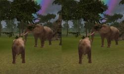 Safari Tours Adventures VR 4D screenshot 6/6