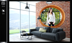 Interior Photo Frames Free screenshot 5/6