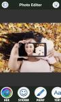 Funny Pet Selfie screenshot 3/6