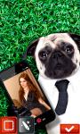 Funny Pet Selfie screenshot 4/6