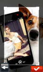 Funny Pet Selfie screenshot 5/6