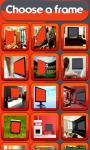 Cool TV Photo Frames screenshot 2/6