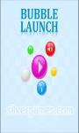 Bubble Launch 2 screenshot 1/6