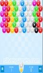Bubble Launch 2 screenshot 2/6