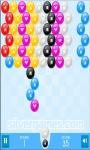 Bubble Launch 2 screenshot 5/6