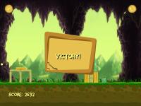 Cave Angry Knights screenshot 5/6