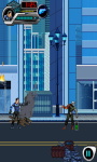 RaOne: Genesis villains screenshot 4/6