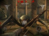 Ravensword Shadowlands 3d RPG veritable screenshot 6/6