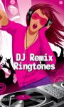 DJ Remix Ringtones Best screenshot 1/5