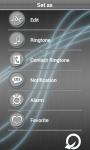 DJ Remix Ringtones Best screenshot 5/5