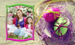 Easter Photo Frames Top screenshot 4/6