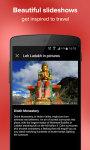 HappyTrips - Ladakh screenshot 1/6