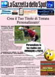 Crea Prima Pagina Premium all screenshot 3/4