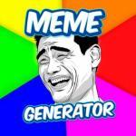 Meme Generator total screenshot 3/3