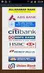 SMSBanking for Indian Banks by Paijwar screenshot 2/3