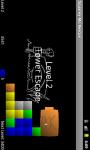 Squarey Mo Rescue screenshot 4/4