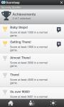 Speedy Speller screenshot 4/5