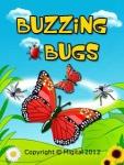 Buzzing Bugs Free screenshot 1/6