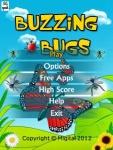 Buzzing Bugs Free screenshot 2/6