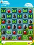Buzzing Bugs Free screenshot 3/6