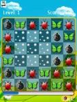 Buzzing Bugs Free screenshot 4/6