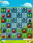 Buzzing Bugs Free screenshot 5/6