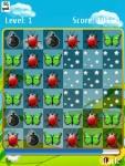 Buzzing Bugs Free screenshot 6/6
