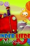 Kinder Lieder Maschine screenshot 1/1