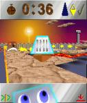 RollerBot Demo screenshot 1/1