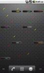 Sound Effects HD screenshot 4/6