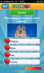 Buzzoe - Multi Payer Quiz Game XL screenshot 3/6