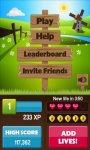 Tiny Jewels and 40 Games screenshot 1/2