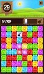 Tiny Jewels and 40 Games screenshot 2/2