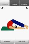 Active Yoga Lite screenshot 5/6