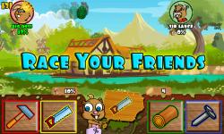 Beaver Bam screenshot 1/6