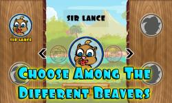 Beaver Bam screenshot 5/6